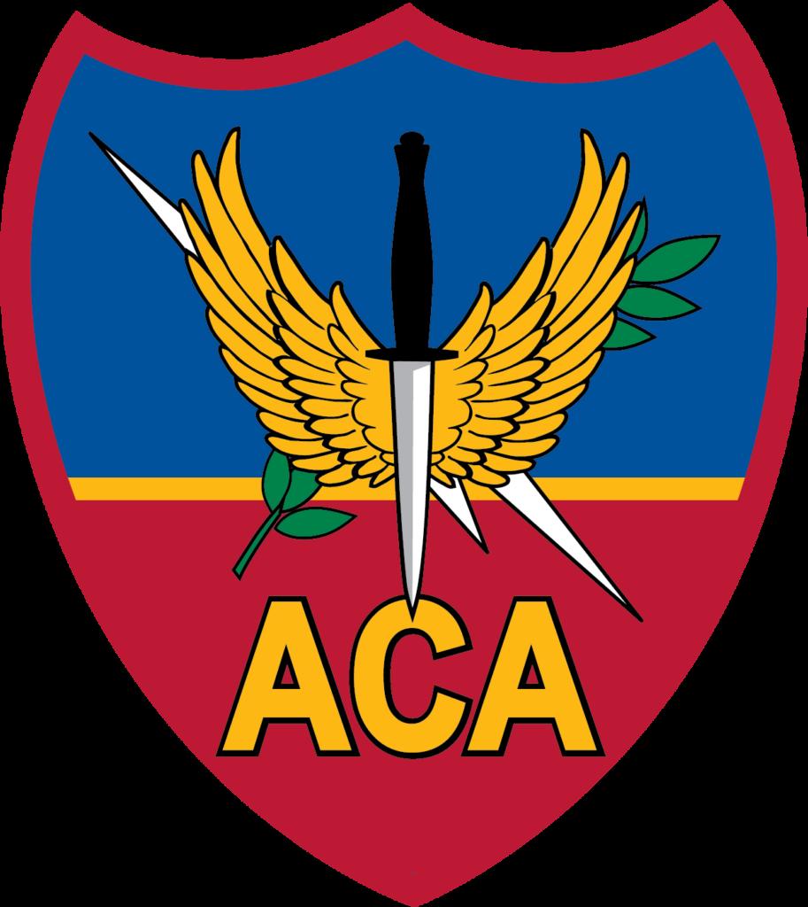 aca-logo-color-1-913x1024